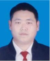 张文锦律师
