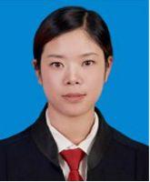 刘丹丹律师