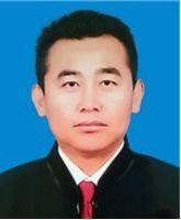 卢汉祥律师