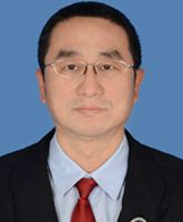 郑志东律师
