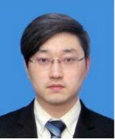 王泽峰律师