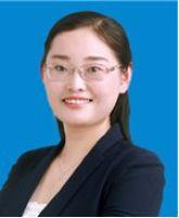 胡琳琳律师