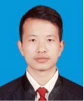 梁小龙律师