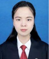 张欣欣律师