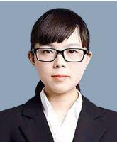 王芳芳律师