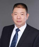 王雅杰律师