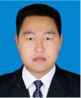 姜惠春律师