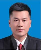 朱能干律师