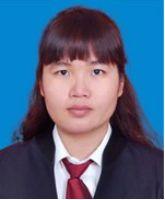刘平菊律师