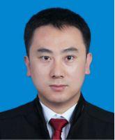 李涛涛律师