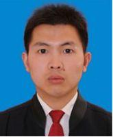 汪泯酿律师