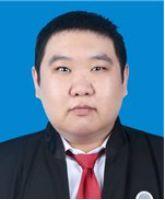 杨景熙律师