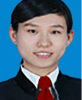 刘金荣律师