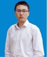 徐羲明律师