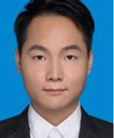 叶文晖律师