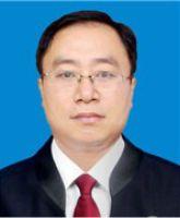 王卫涛律师