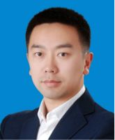 胡靖宇律师