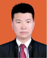 张文诗律师