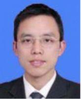 崔坤建律师
