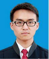 吴毕民律师