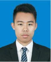 朱建超律师