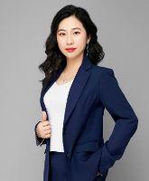 刘丽丽律师
