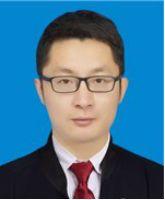 张红明律师