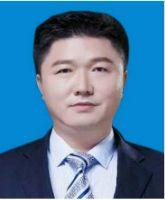 殷德岭律师