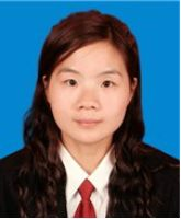 李景丽律师
