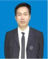 马元珏律师