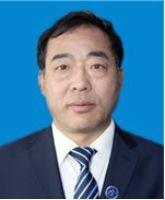 连福宇律师