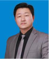 吴运新律师