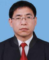 王志新律师