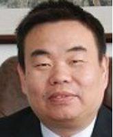 吴绪会律师