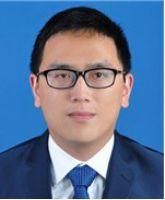 冯海波律师