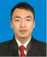 胡洛铭律师