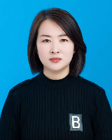 马蒙蒙律师