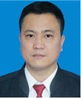 张福纲律师