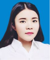 李秋霞律师