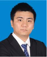 施亚辉律师