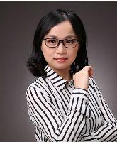 苏峰琴律师