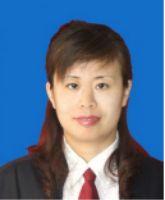 王毓春律师