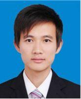 陈文镇律师