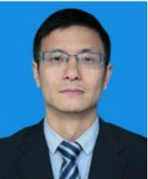袁树国律师