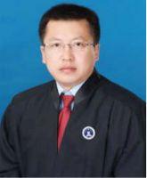 林俊锋律师