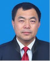 马炳超律师