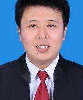 张晓宝律师