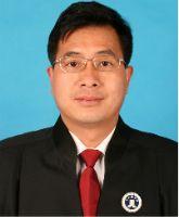 唐建林律师