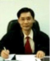 胡振国律师