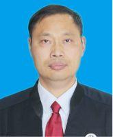 郭建波律师